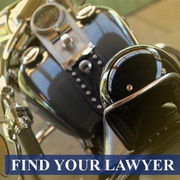 Waukesha motorcycle accident attorney