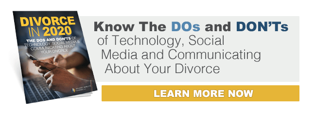divorce attorney wisconsin