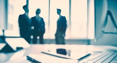 Business attorneys