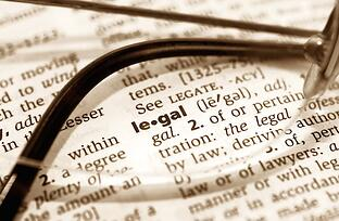property tax lawyer